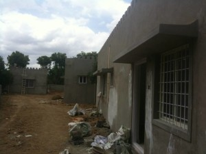 05-07-2014: nuovi cottages